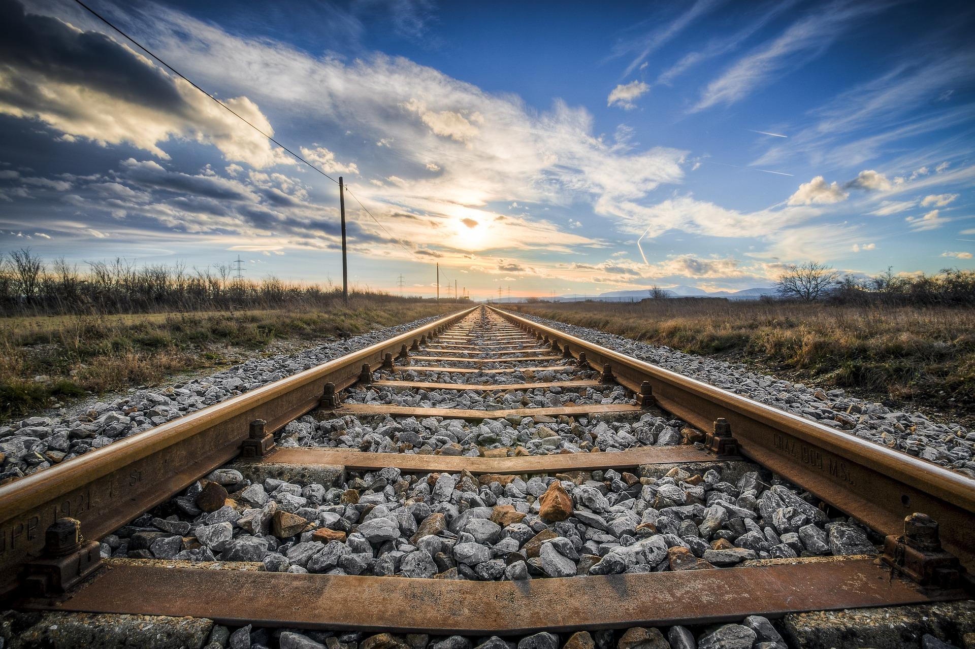 Bundesregierung zeigt kein Interesse an Neuerrichtung der Bahnlinie nach Colmar