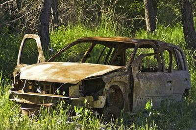 Kaufprämie für Neuwagen stoppen