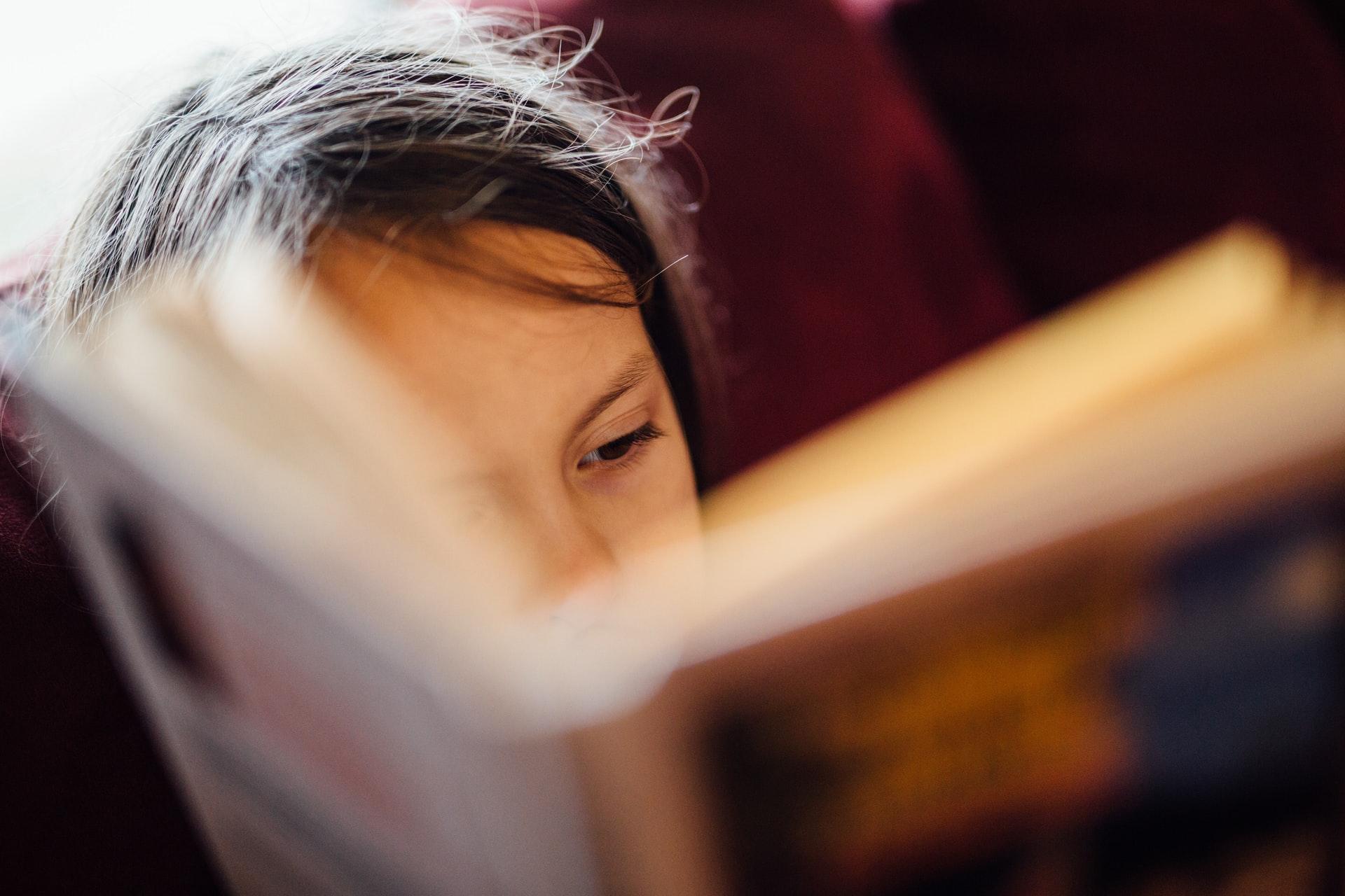 Bildungsschutzschirm für Kinder und Jugendliche