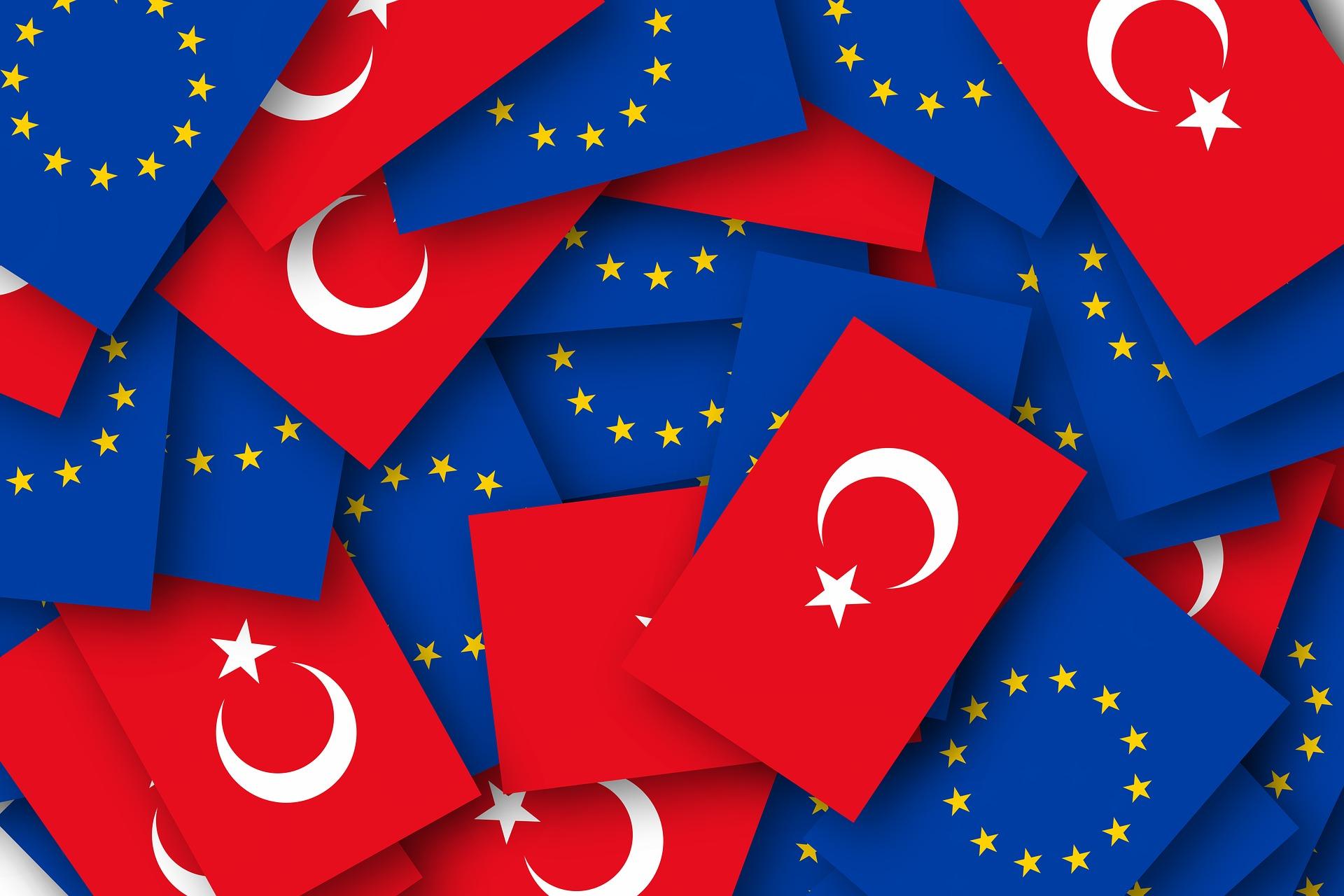 Neuer EU-Türkei-Deal würde für mehr pestizidbehandelte Lebensmittelimporte sorgen